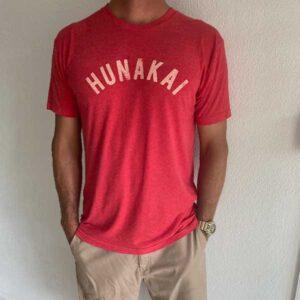 hunakai-shirt